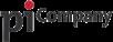 PI Company GmbH